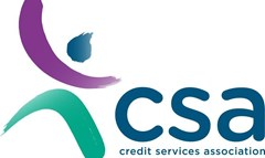 Arum becomes a member of the Credit Services Association