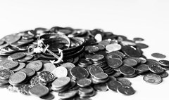 Pre-Arrears in Collections and Recoveries