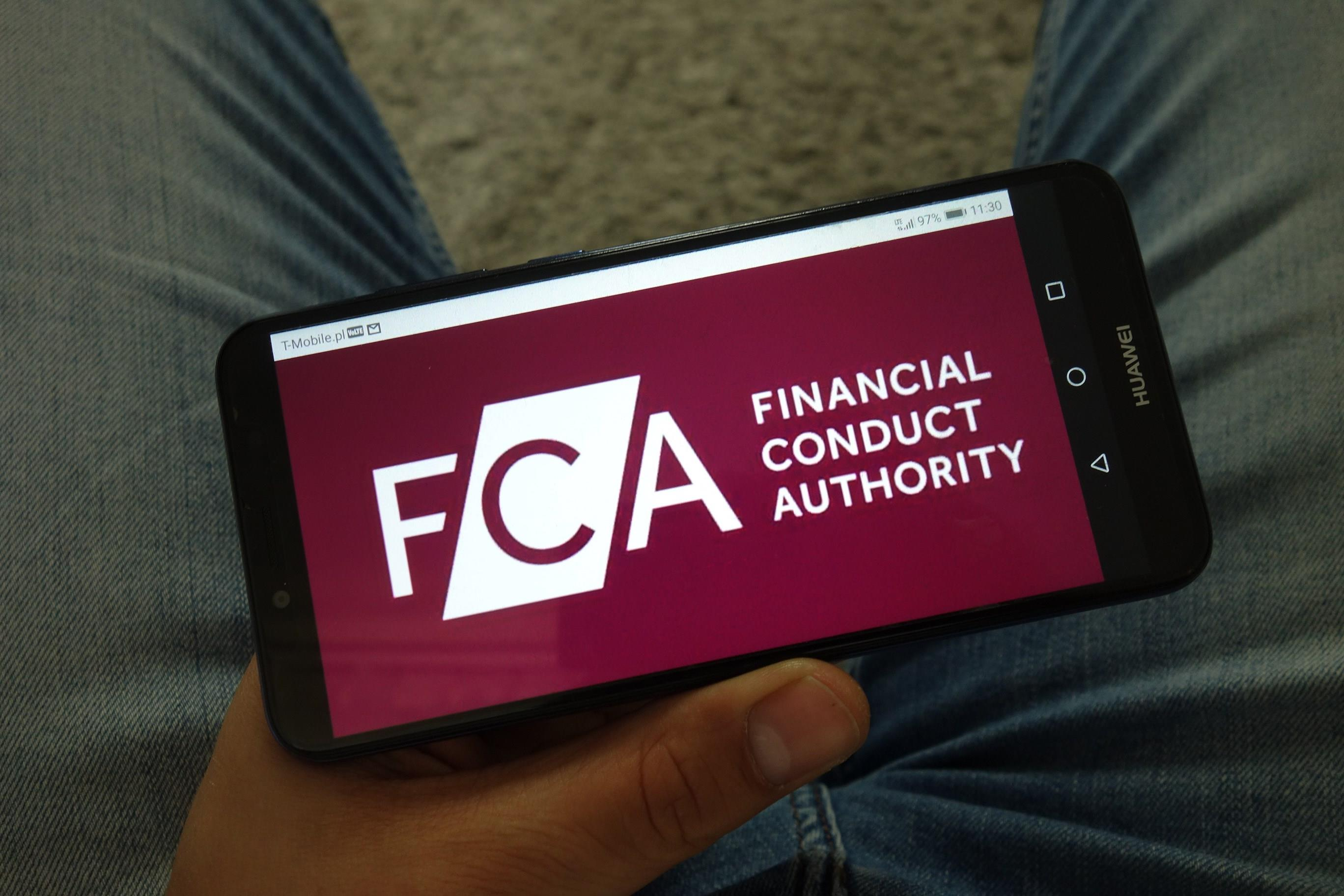 FCA Financial Lives Survey 2020 – What About The Credit Industry